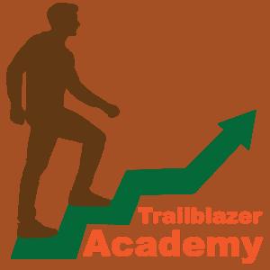 Trailblazer Academy.