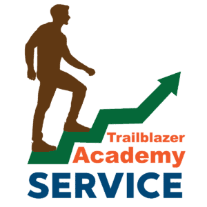 Trailblazer Academy Service