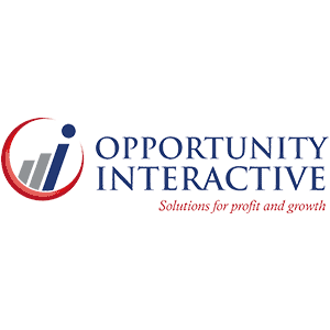 Opportunity Interactive.